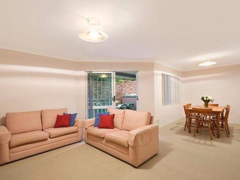1/13 Salisbury Road, Kensington, NSW 2033