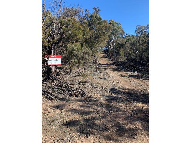 Lot 96 McLellands Road, Goulburn, NSW 2580