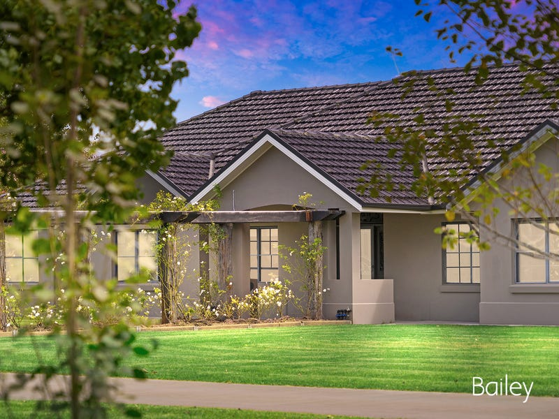 843 Glendon Road, Singleton, NSW 2330