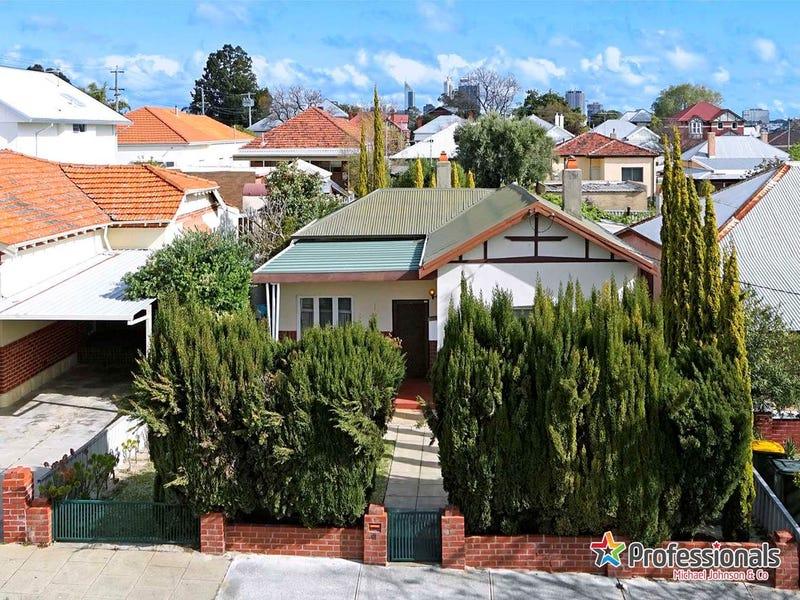 41 Mabel Street, North Perth, WA 6006