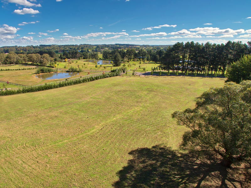 Lot 1, Carmen Lane, Exeter, NSW 2579