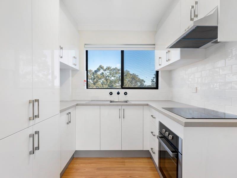 10/56-58 Victoria Street, Werrington, NSW 2747