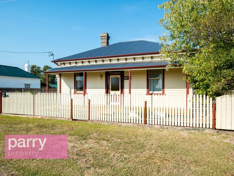 1 Little Mulgrave Street, Perth, Tas 7300
