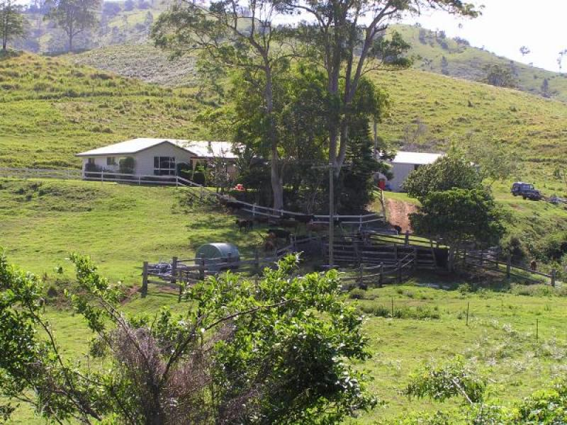 Address available on request, Mount Mee, Qld 4512