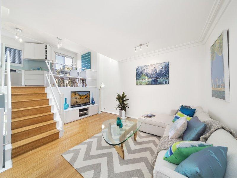 7/21-25 Boronia Street, Kensington, NSW 2033