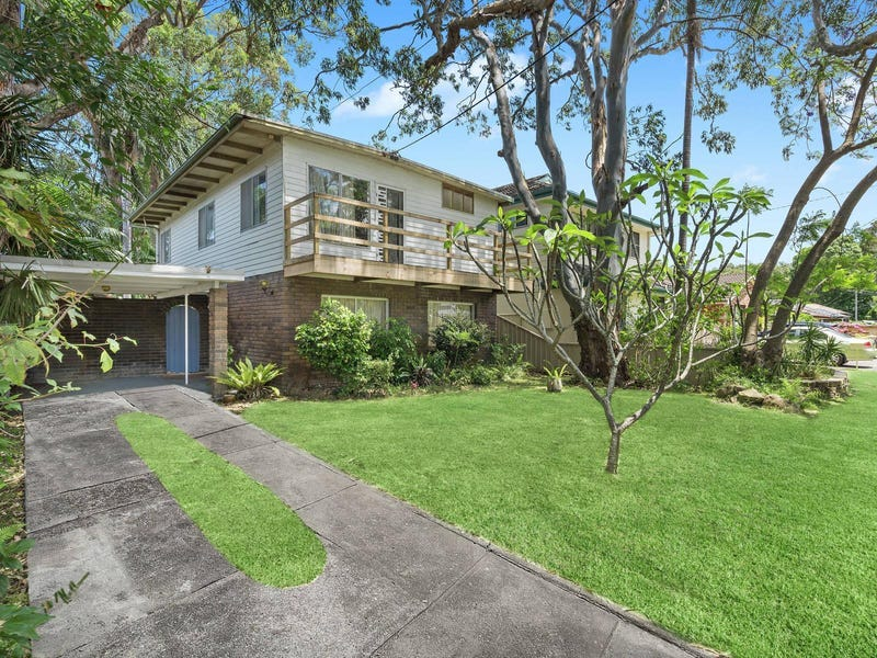 79 Dorothy Avenue, Woy Woy, NSW 2256