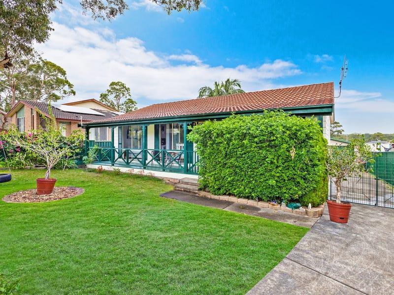 26 Coonanga Avenue, Budgewoi, NSW 2262