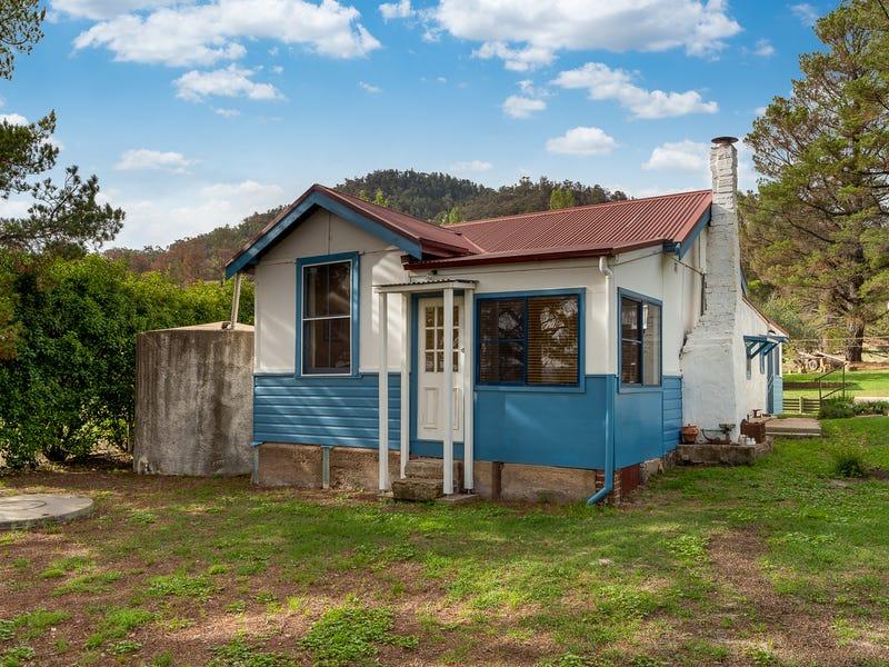 2150 Tarana Road, Gemalla, NSW 2795