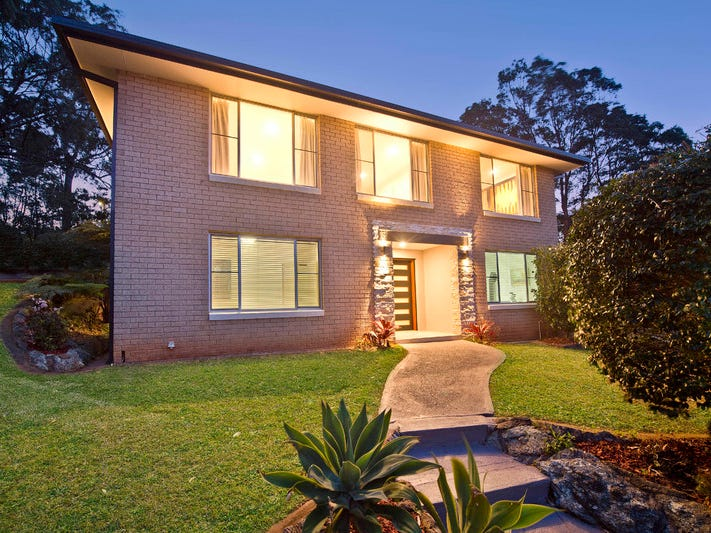 15 Dilladerry Crescent, Port Macquarie, NSW 2444