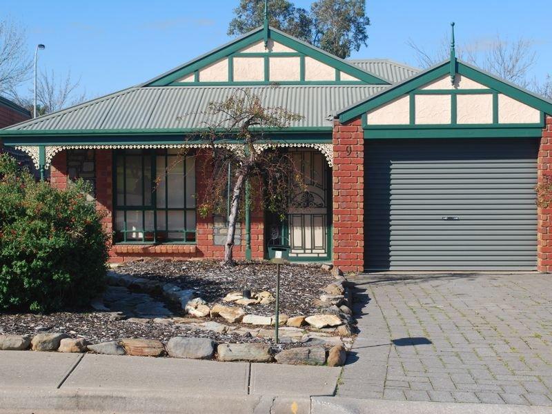 9 Tamdhu Court, Greenwith, SA 5125