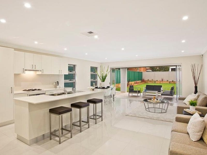 34A Roberts Avenue, Mortdale, NSW 2223