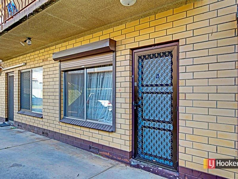 3/5 Craig Street, Greenacres, SA 5086