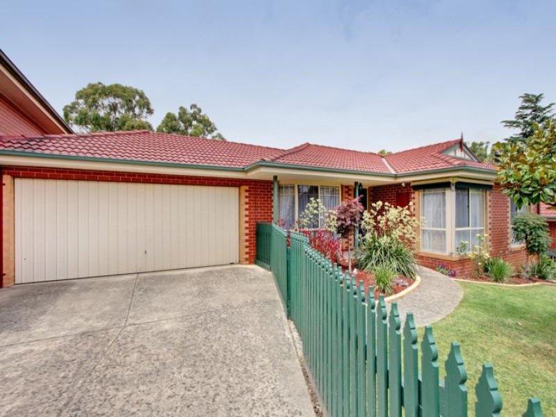 210 Wonga Road, Warranwood, Vic 3134