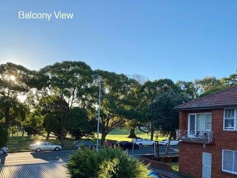 4/116-118 Chuter Avenue, Ramsgate Beach, NSW 2217