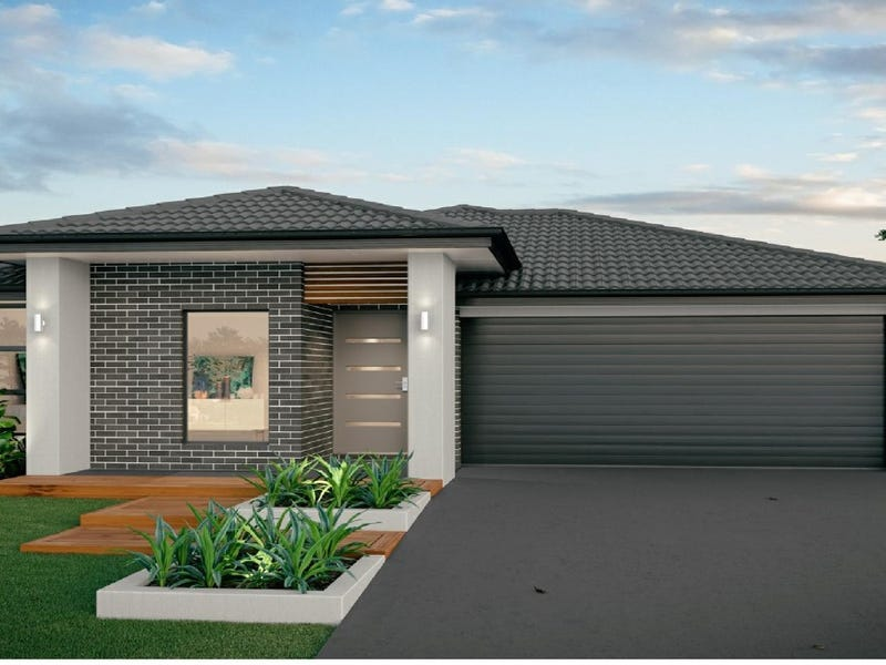Lot 502  Dimmock St, Bridgman Ridge, Hunterview, NSW 2330