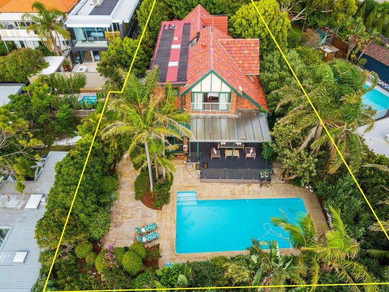 23 Yanko Avenue, Bronte, NSW 2024