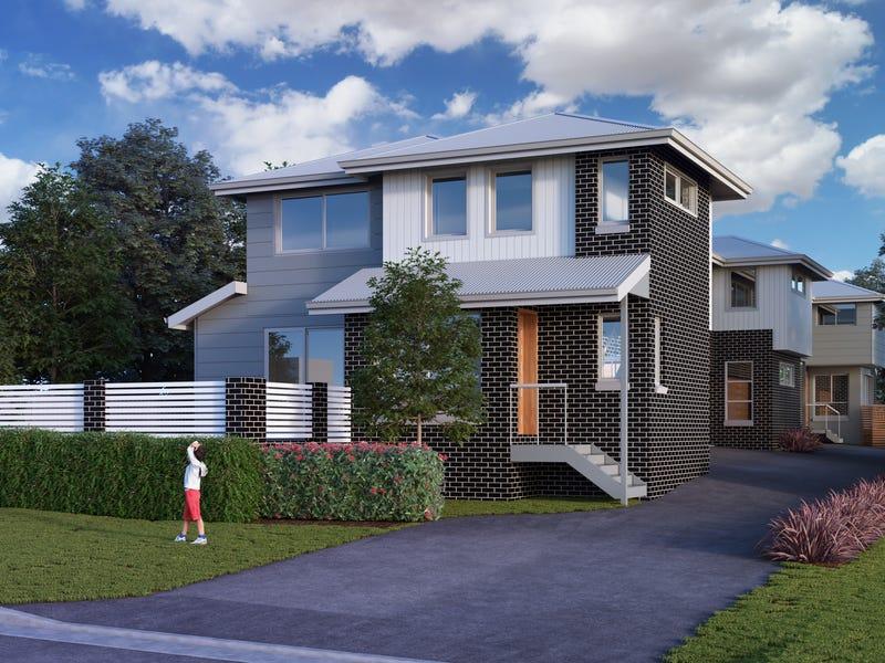 2/5 Cullen Street, Oak Flats, NSW 2529
