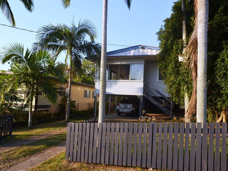 33 Pandanus Street, Cooee Bay, Qld 4703