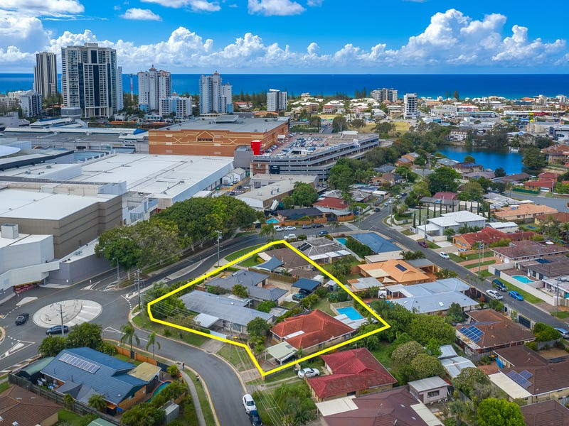 303977ef93 Land for Sale in Mermaid Waters, QLD 4218 - realestate.com.au