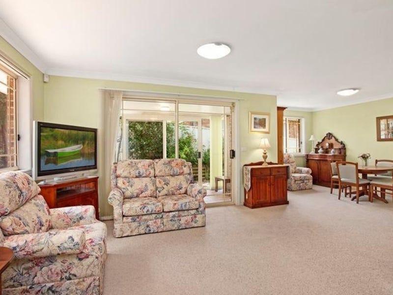 1/152 Karimbla Road, Miranda, NSW 2228