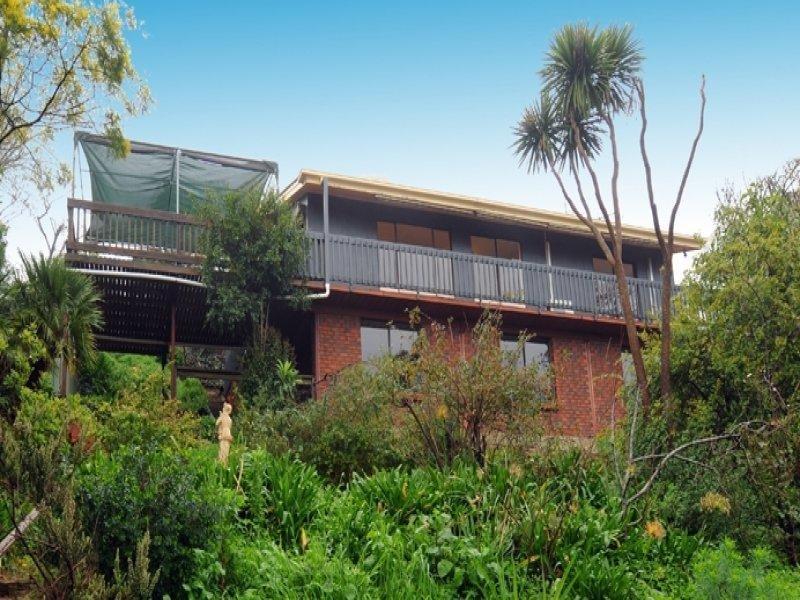 Lot 2 Mount Barker Road, Leawood Gardens, SA 5150