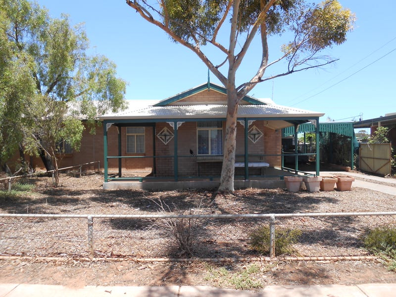 19 Mebberson, Whyalla Norrie, SA 5608