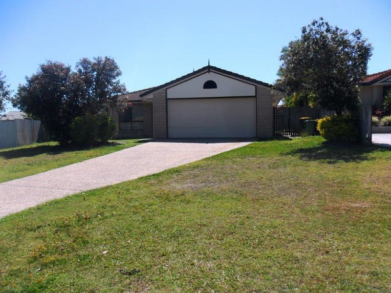 17 Smout Court, Sandstone Point, Qld 4511