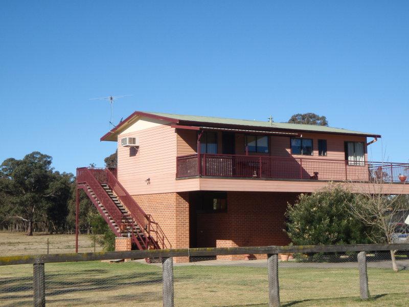 79 Neville Rd, Schofields, NSW 2762