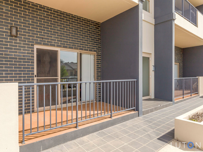 3/16 David Miller Crescent, Casey, ACT 2913