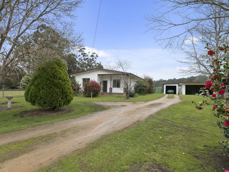 2 Main Road, Gellibrand, Vic 3239