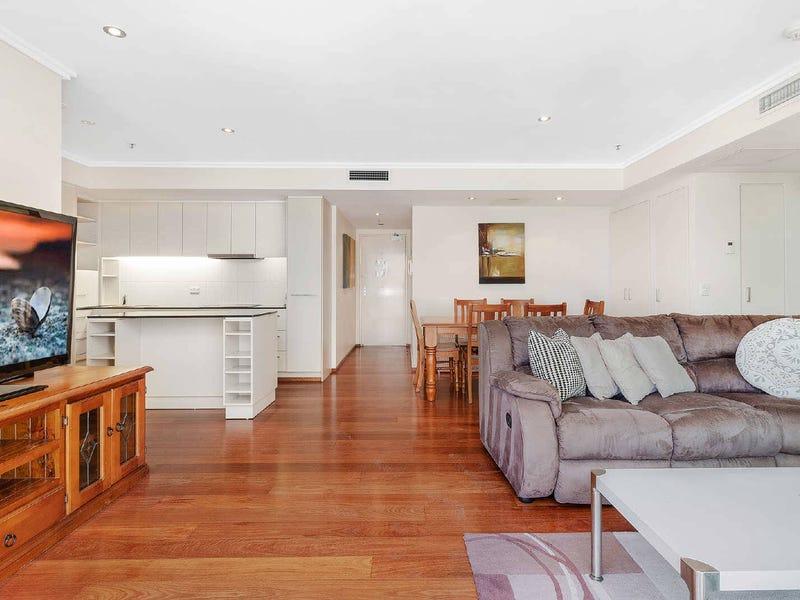 LT/120  Mary St, Brisbane City, Qld 4000
