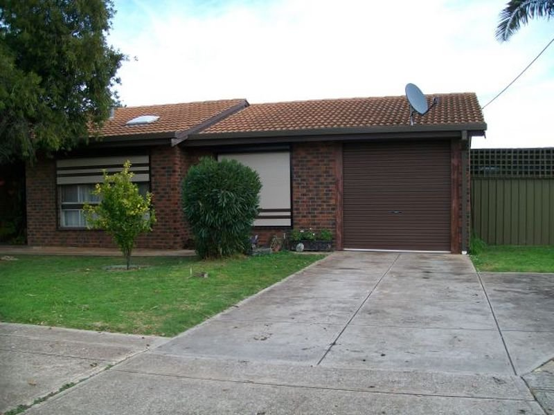 2/72 Ledger Road, Woodville South, SA 5011