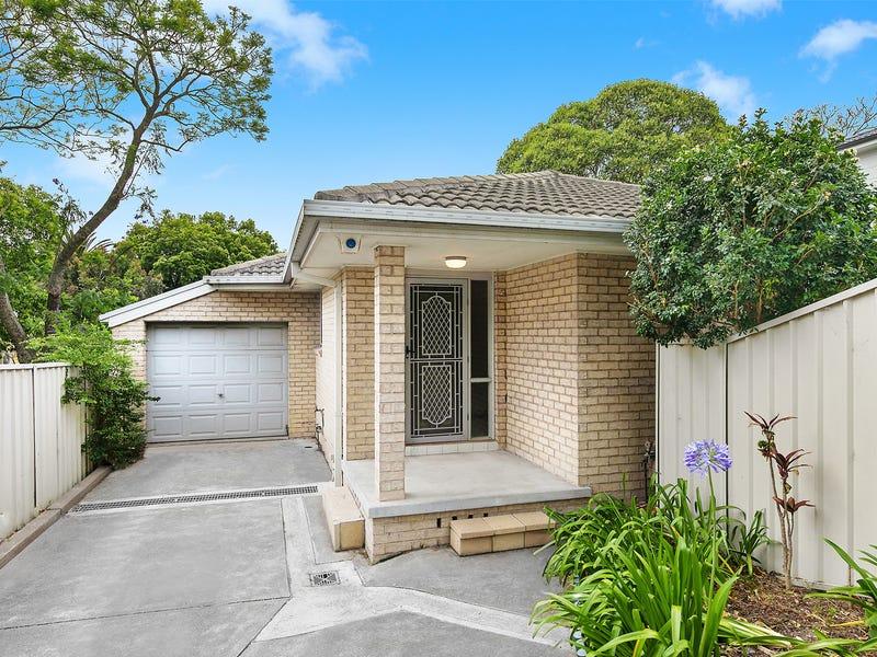 3/1 Charlton Street, Lambton, NSW 2299