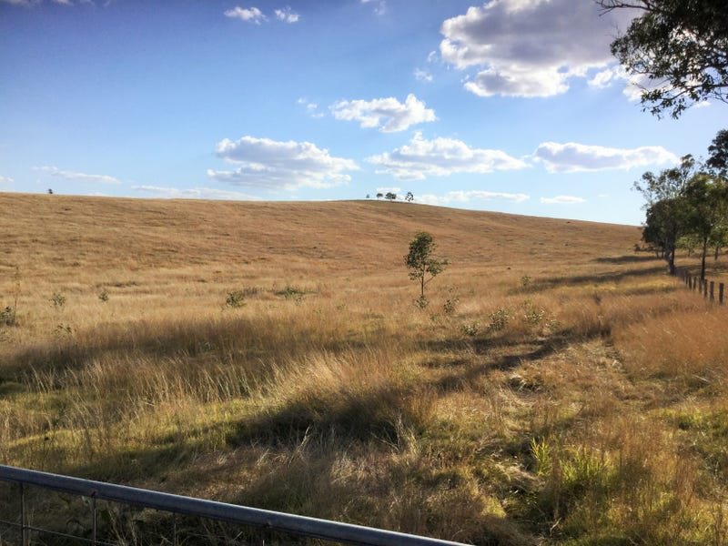 Lot 218 Hannah Lane, Haigslea, Qld 4306
