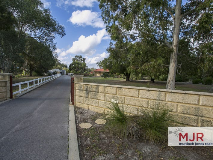 117 Peters Way, Oakford, WA 6121