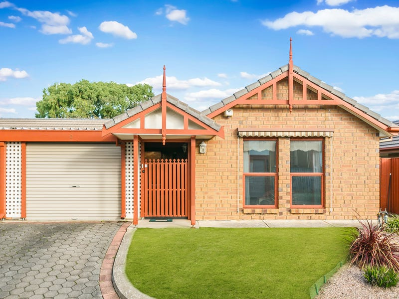 2/19 Peppertree Grove, Oaklands Park, SA 5046