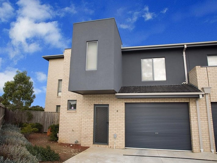 8/65 Pommel Crescent, Epping, Vic 3076
