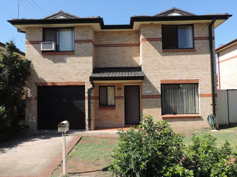 88 Methven Street, Mount Druitt, NSW 2770
