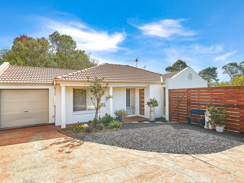 112B Berowra Waters Rd, Berowra Heights, NSW 2082