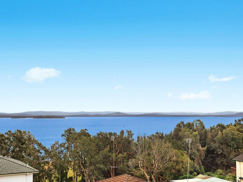 6/72 Lakeside Parade, The Entrance, NSW 2261