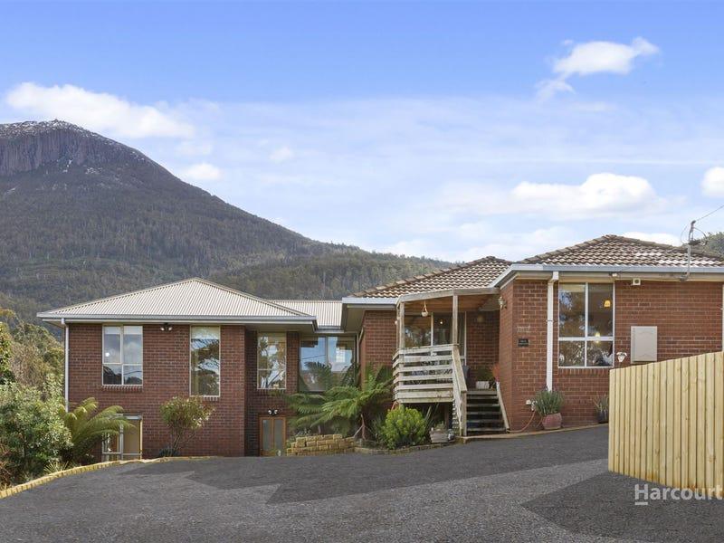 53A Marlyn Road, South Hobart, Tas 7004
