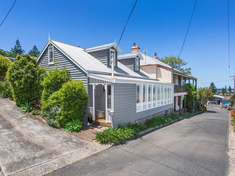 10 Fitzroy Street, Kiama, NSW 2533
