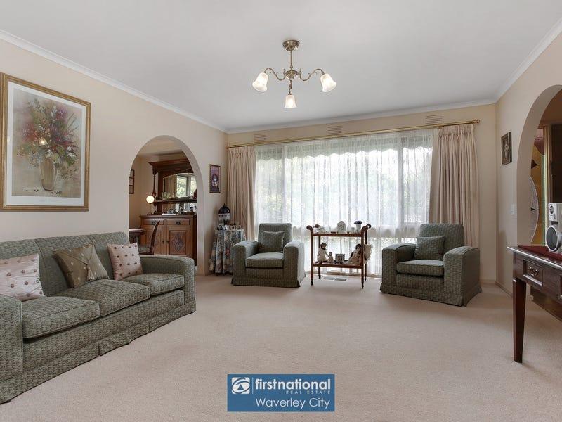 42 Threadbow Crescent, Wheelers Hill, Vic 3150