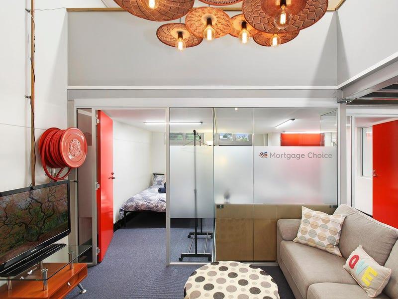2/74 Croydon Street, Cronulla, NSW 2230