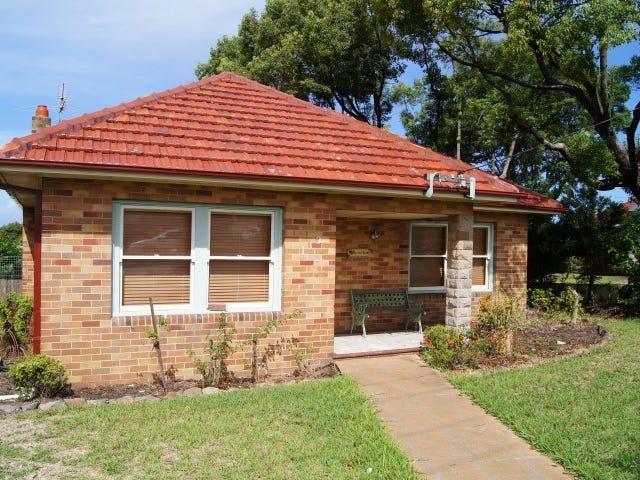 112 Harriet Street, Waratah, NSW 2298