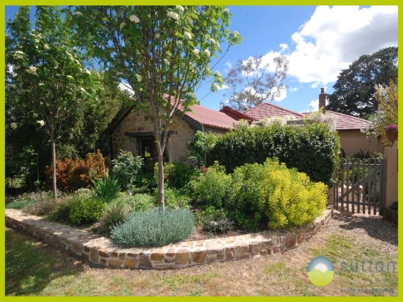 17 Sorrell Close, Bungendore, NSW 2621