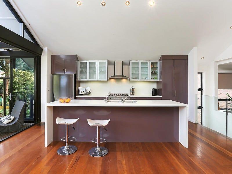 25 Cowell Street, Gladesville, NSW 2111
