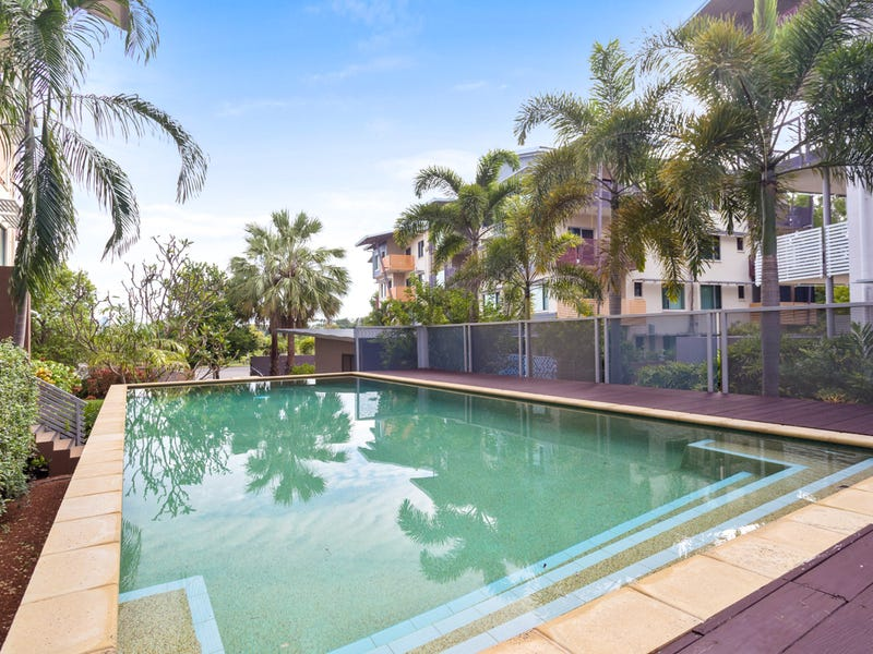 5/1 Michie Court, Bayview, NT 0820