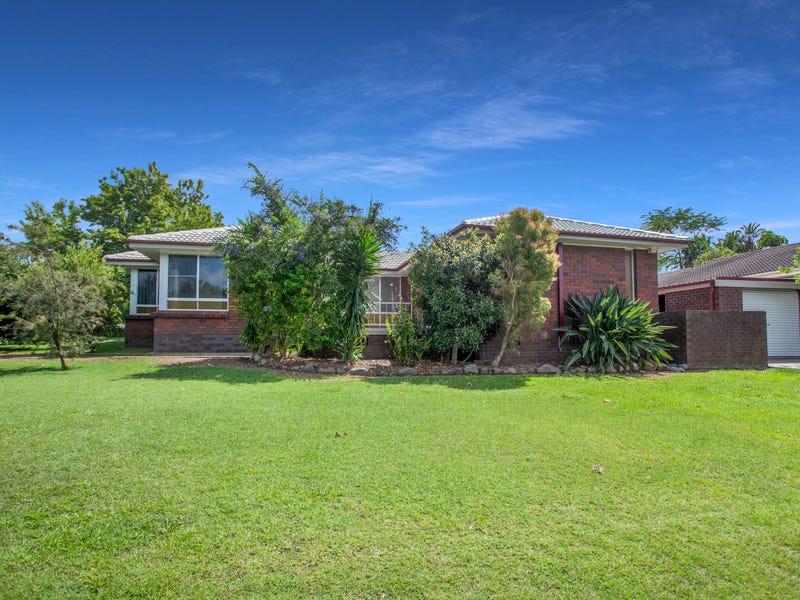 13 Wootton Crescent, Taree, NSW 2430