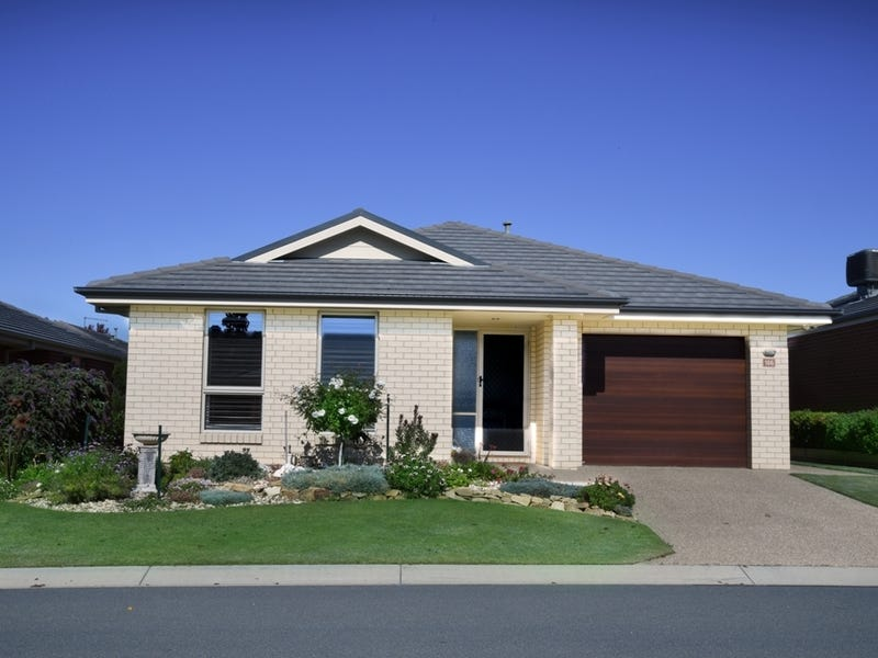 106/100 Tabletop Road, Thurgoona, NSW 2640